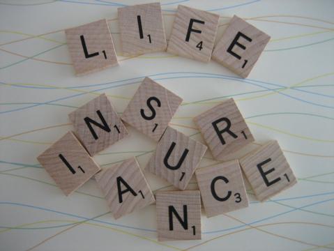 Life Insurance Quotation