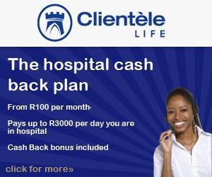 Clientele Hospital Plan