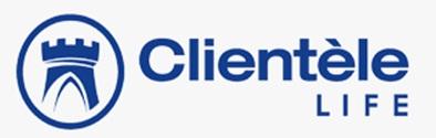 Clientele Life Insurance